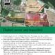 Informační leták k výstavbě Dubeč-sever